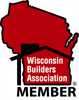 DB Reetz - Wisconsin Builders Association
