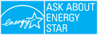 DB Reetz - Energy Star
